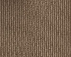H0 00530295 VIZIR Antilope Scalamandre Fabric