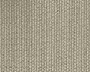 H0 00540295 VIZIR Brume Scalamandre Fabric