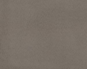 H6 0003SARA SARABELLE SUEDE Taupe Old World Weavers Fabric