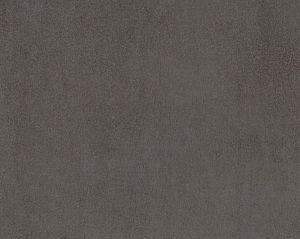 H6 0004SARA SARABELLE SUEDE Elephant Old World Weavers Fabric