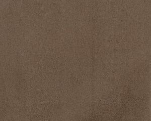 H6 0005SARA SARABELLE SUEDE Mocha Old World Weavers Fabric