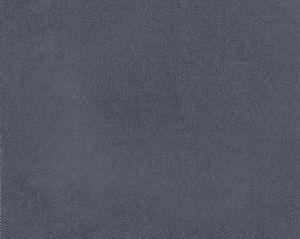 H6 0017SARA SARABELLE SUEDE Slate Old World Weavers Fabric