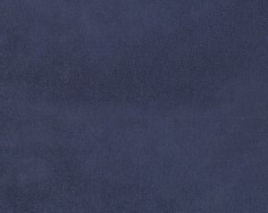 H6 0018SARA SARABELLE SUEDE Ink Old World Weavers Fabric