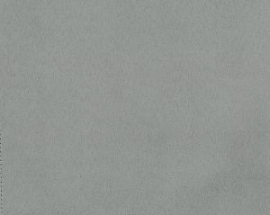 H6 0021SARA SARABELLE SUEDE Cinder Old World Weavers Fabric