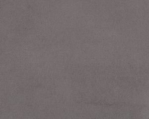 H6 0024SARA SARABELLE SUEDE City Old World Weavers Fabric