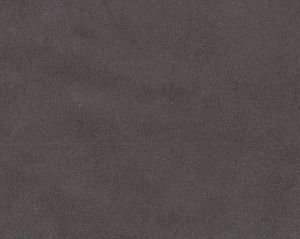 H6 0025SARA SARABELLE SUEDE Peppercorn Old World Weavers Fabric