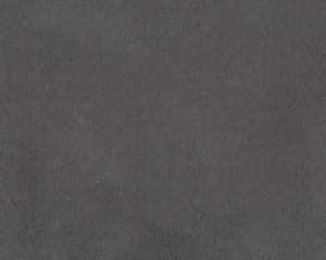 H6 0026SARA SARABELLE SUEDE Carbon Old World Weavers Fabric