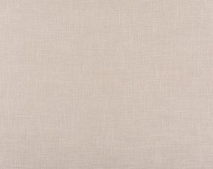 H8 0003406T STONEWASH Putty Old World Weavers Fabric