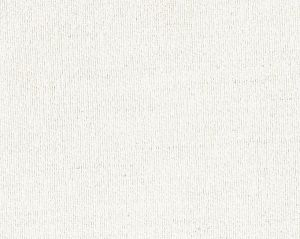 LU 00018257 SAN MIGUEL TEXTURE Arctic Old World Weavers Fabric