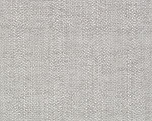 LU 00028257 SAN MIGUEL TEXTURE Platinum Old World Weavers Fabric