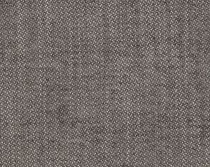 LU 00038257 SAN MIGUEL TEXTURE Caviar Old World Weavers Fabric