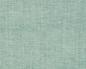 LU 00048257 SAN MIGUEL TEXTURE Caribbean Old World Weavers Fabric