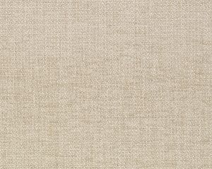 LU 00068257 SAN MIGUEL TEXTURE Biscuit Old World Weavers Fabric