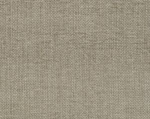 LU 00078257 SAN MIGUEL TEXTURE Driftwood Old World Weavers Fabric