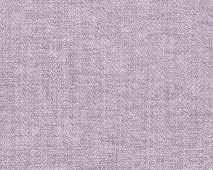 LU 00088257 SAN MIGUEL TEXTURE Lilac Old World Weavers Fabric