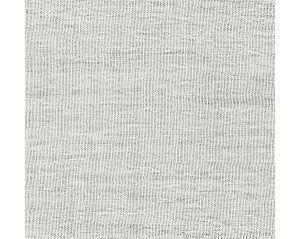 MR 00010164 VELO Ivory Old World Weavers Fabric