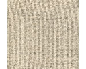 MR 00020164 VELO Cream Old World Weavers Fabric