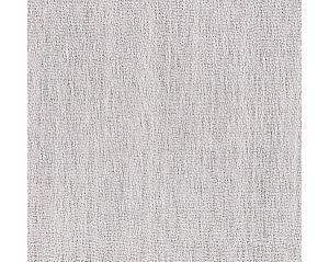 MR 00080163 DELGADO Lavender Old World Weavers Fabric