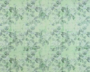 N4 0002ROSE ROSE TRELLIS Green Scalamandre Fabric