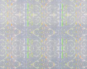 N4 0003DAPP DAPPER Ice Scalamandre Fabric