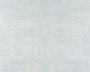 N4 0004BALL BALLROOM Laduree Scalamandre Fabric