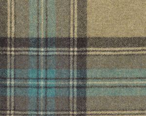 NM A0101144 BENNINGBROUGH Topaz Old World Weavers Fabric