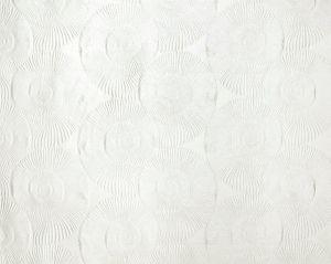 S7 0002CENT NAUTILO Eggshell Old World Weavers Fabric