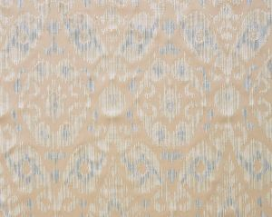 27015-001 TASHKENT VELVET Cloud Scalamandre Fabric