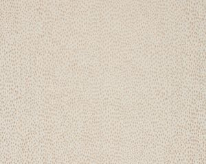 27019-001 RAINDROP Sand Scalamandre Fabric