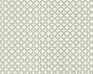 27034-001 MARRAKESH WEAVE Aquamarine Scalamandre Fabric