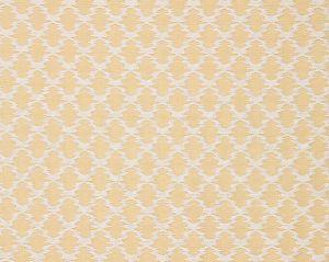 27035-001 SAMARINDA IKAT Cornsilk Scalamandre Fabric