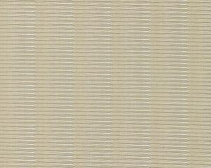 27141-001 WAVELENGTH Putty Scalamandre Fabric