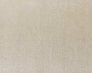 36381-001 TIBERIUS Ivory Scalamandre Fabric