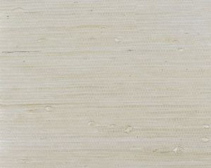 SC 0001G1196 HEAVY TIGHTWEAVE JUTE Sand Scalamandre Wallpaper
