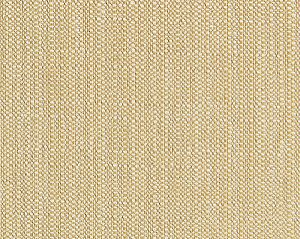 K65109-001 BELGIAN TWEED Sand Scalamandre Fabric