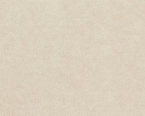 K65110-001 AURORA VELVET Dove Scalamandre Fabric