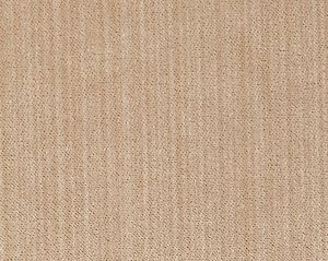 K65111-001 STRIE VELVET SC Dove Scalamandre Fabric