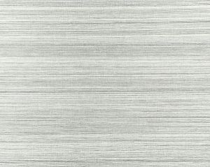 SC 0001WP88339 STRIE SISAL Glacier Scalamandre Wallpaper