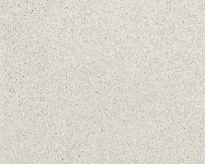 SC 0001WP88340 PEARL MICA Ice Scalamandre Wallpaper
