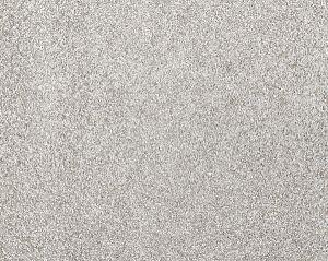 SC 0001WP88353 METALLIC MICA Matte Silver Scalamandre Wallpaper