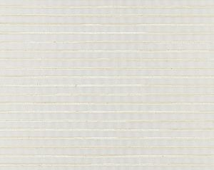 SC 0001WP88361 STRATUS WEAVE Oyster Scalamandre Wallpaper