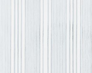 SC 0001WP88367 PACIFIC STRIPE Ice Scalamandre Wallpaper