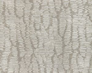 SC 0001WP88369 RAINSHADOW Silver Scalamandre Wallpaper
