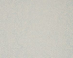 27019-002 RAINDROP Mineral Scalamandre Fabric