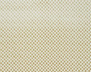 27022-002 ETOSHA VELVET Sand Scalamandre Fabric