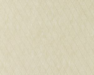 27143-002 DIAMOND WEAVE Putty Scalamandre Fabric