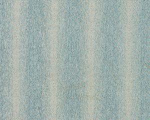 27144-002 DESPRES WEAVE Mineral Scalamandre Fabric