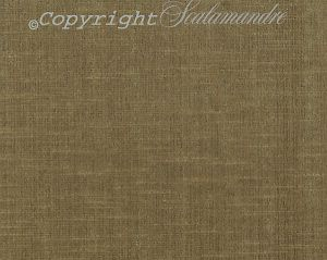 36287-002 UPCOUNTRY Sand Scalamandre Fabric