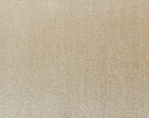 36381-002 TIBERIUS Vanilla Scalamandre Fabric