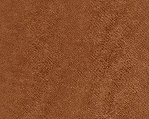 K65110-002 AURORA VELVET Caramel Scalamandre Fabric